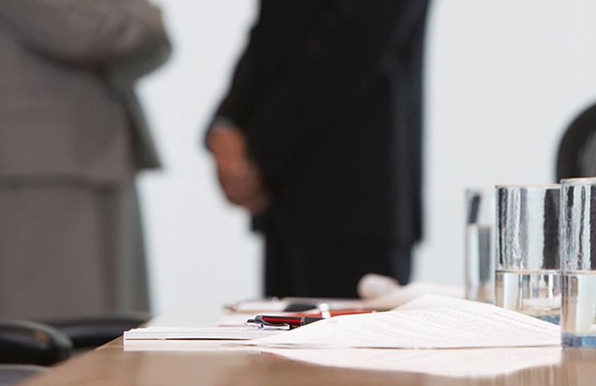 Divorcio Matrimonio Catolico Ante Notario : Divorcios ante notario pasos a seguir