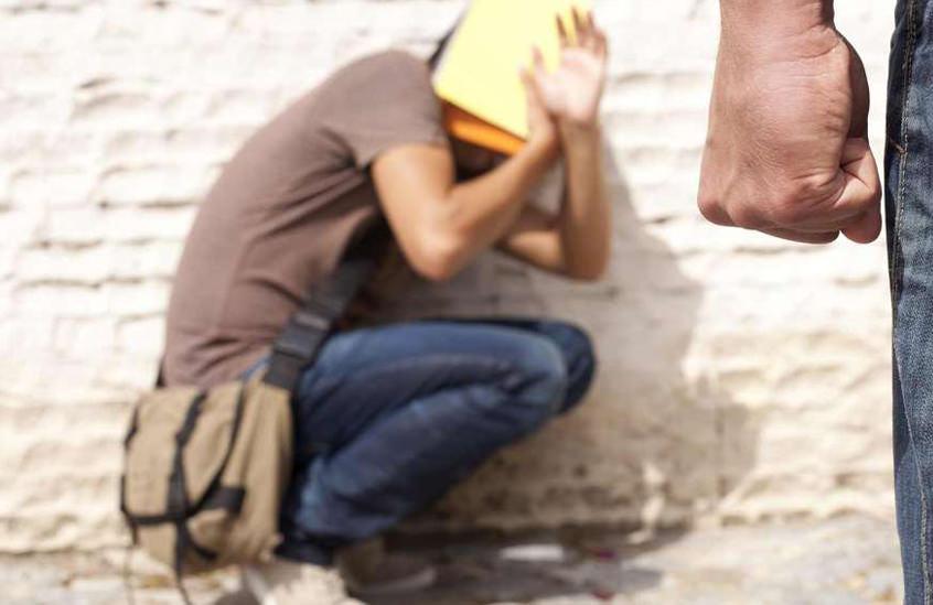 Acciones legales frente al acoso escolar