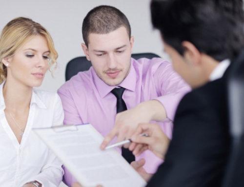 Modificación de medidas de una sentencia de divorcio o separación